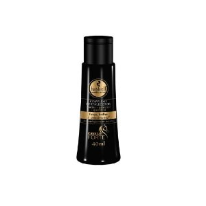 Complexo Fortalecedor Haskell Cavalo Forte 40ml