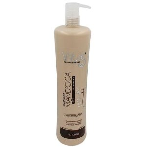 Shampoo Vitiss Mandioca 1L