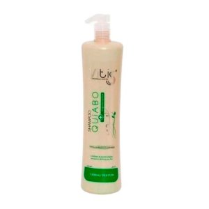 Shampoo Vitiss Quiabo 1L