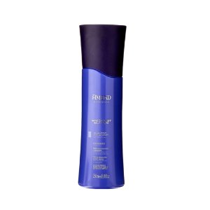 Shampoo Amend Specialist Blonde Matizador 250ml