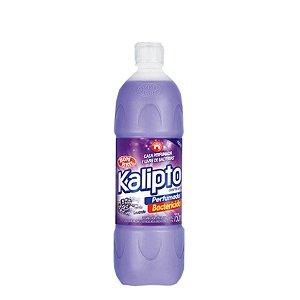 Desinfetante Kalipto 750ml