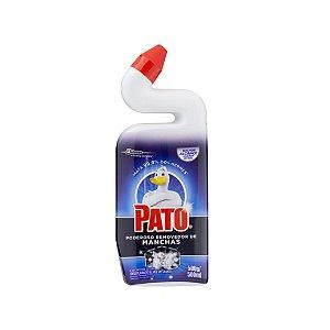 Desinfetante Sanitário Pato Destruidor de Manchas 500ml