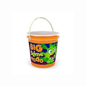 Big Slime Ecão DTC 400g 5113