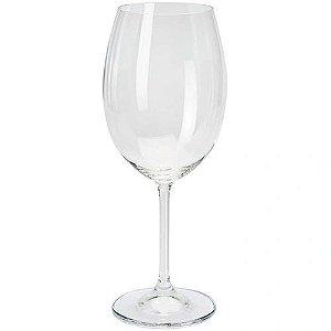 Conjunto de Taças Rojemac Cristal Bohemia C/6 para Vinho