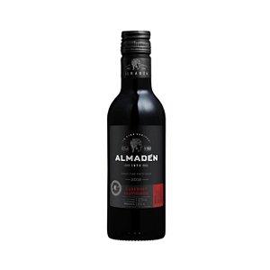 Vinho Tinto Almadén Cabernet 250ml