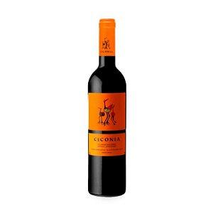 Vinho Tinto Ciconia Alexandre Relvas Alentejano 750ml