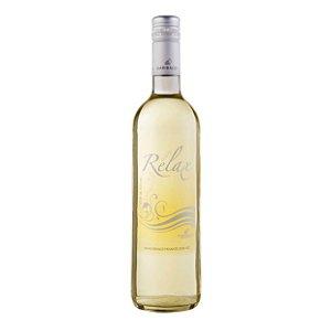Vinho Branco Garibaldi Frisante Seco 750ml