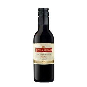 Vinho Tinto Quinta do Morgado Suave 245ml