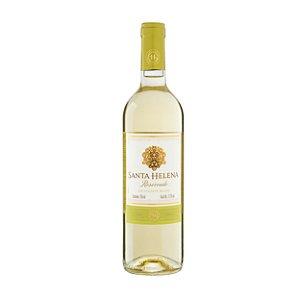 Vinho Branco Santa Helena Reservado Sauvignon 750ml