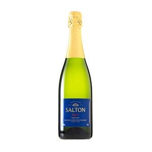 Vinho Salton Espumante Brut 750ml