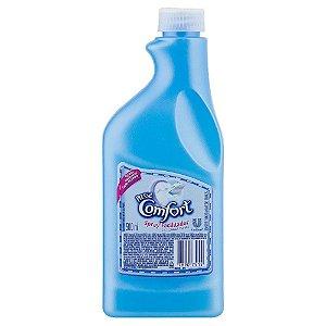 Passe Comfort Spray Facilitador 500ml