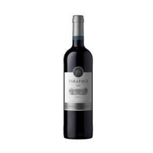 Vinho Tinto León Taparacá Merlot 750ml