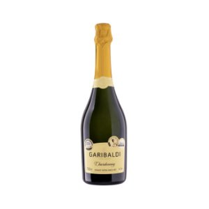 Espumante Garibaldi Brut Chardonnay 750ml