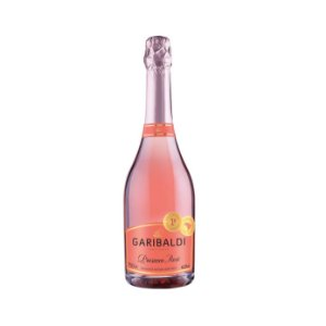 Espumante Garibaldi Brut Prosecco Rosé 750ml