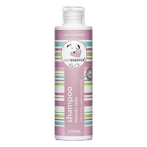 Shampoo Pet Essence Fazendo Festa 300ml