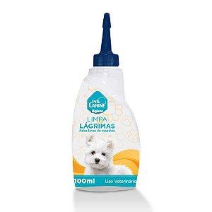 Limpa Lagrimas Procanine 100ml
