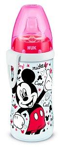 Copo Nuk Active Disney 300ml