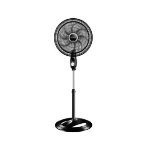 Ventilador de Coluna Mondial 40cm VTX-40C-8P C/3 Velocidades