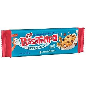 Cookies Nestlé Passatempo 60g