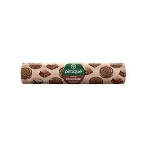 Biscoito Recheado Piraquê 160g