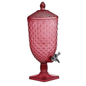 Suqueira Paramount Luxxor Vermelha 1426 5L