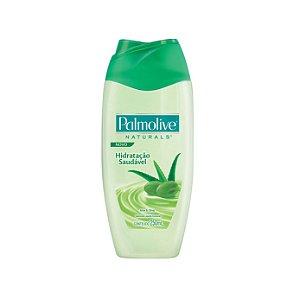 Shampoo Palmolive Hidratação Saudável 250ml