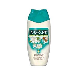 Shampoo Palmolive Suavidade Delicada 250ml
