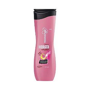 Shampoo Monange Hidrata Com Poder 325ml