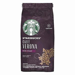 Café Starbucks Caffè Verona 250g