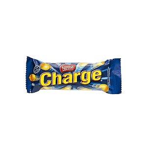 Chocolate Charge 40g