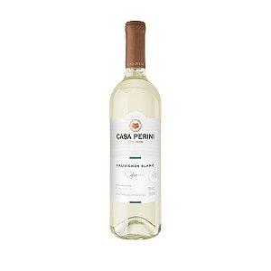 Vinho Casa Perini Sauvignon Blanc 750ml