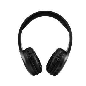 Headphone Bluetooth Multilaser Joy P2 Preto