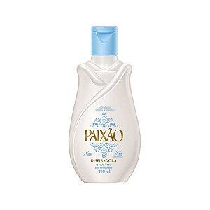 Hidratante Desodorante Paixão Inspiradora 400ml