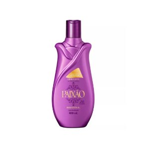 Hidratante Desodorante Paixão Irresistível 400ml