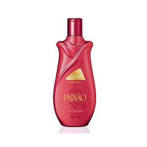 Hidratante Desodorante Paixão Tentadora 400ml