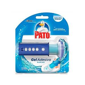 Gel Adesivo Pato Marine Aplicador C/ Refil