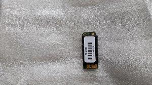 TRANSMISSOR TXMINI 8806060506