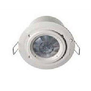 Sensor de Movimento 1831.8.230.00.00 1 contato N/A 120-230vca 50/60hz 10 amper