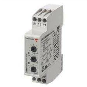 Rele Temporizador DMB51CM24