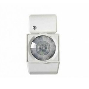 Sensor de Movimento 1801.8.230.0000 1na 10amper 110-230v 50/60hz montagem interna em parede RDR-8476