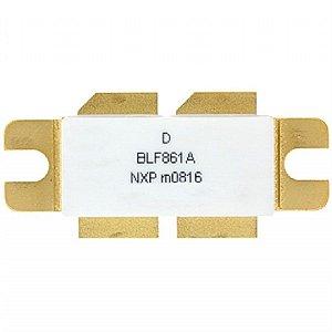 Transistor Radio Frequencia BLF861A