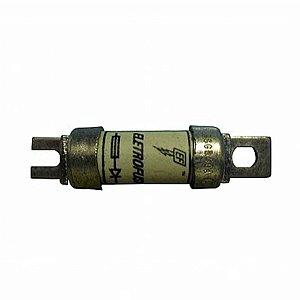 Fusivel Ultra Rápido 50 Amper 660vca gsgb-50a