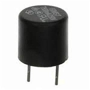 Micro Fusível 50ma 250v mst 50ma Código Compra RDR-20496