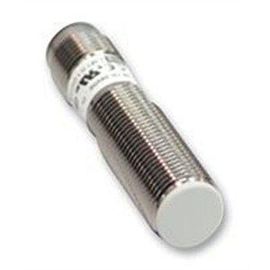 Sensor Indutivo M12 Curto aceado 2mm PNP na Con. M12 ICB12SF02POM-1 Codigo Compra RDR-20752