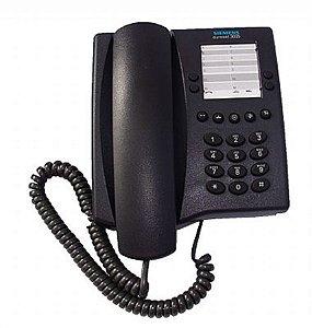 Aparelho de Telefone Siemens Euroset 3005