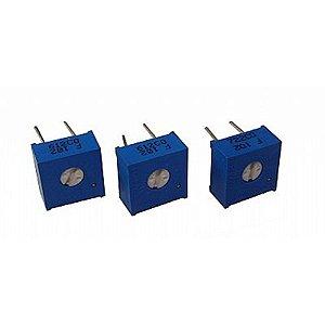 Eletronicos Trimpot