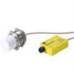 Sensor Capacitivo Auta Temperatura ECH3010PPAT