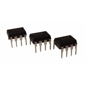 Eletronicos CIS CI NE5534 Codigo Compra RDR-4639