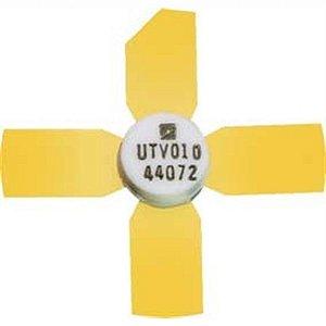 Transistor Radio Frequencia UTV010