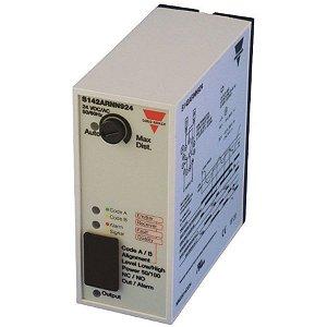 Rele Amplificador S142ARNN924